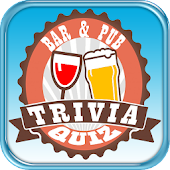 Bar Trivia Questions Pub Quiz!