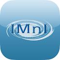IMnI icon