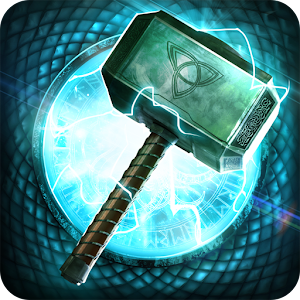 Thor: TDW   The Official Game Mod (Unlimited Everything) v1.0.0l APK