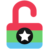 Free Download Unlock & Win by Perk APK for Samsung