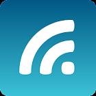 MEO WiFi icon