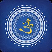 Rahu Kaal Pro-Vedic Astrology