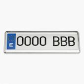 Car Register