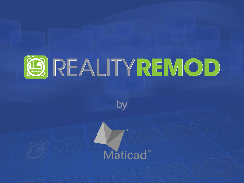 RealityRemod- screenshot