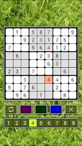 Sudoku Pro v1.2