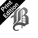 The BurlingtonFree Press Print