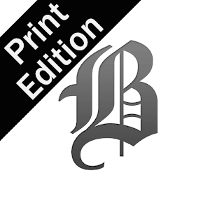 The BurlingtonFree Press Print