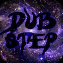 Dubstep Galaxies icon
