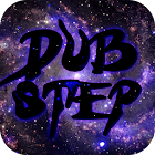 Dubstep Galaxies icon