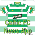 Celtic FC icon