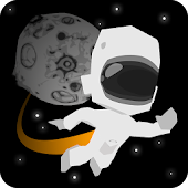 Space Toss