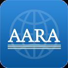 AARA icon