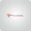 WA Alliance of Nonprofits logo