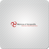WA Alliance of Nonprofits