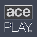 ace | PLAY logo
