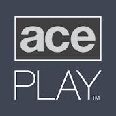 ace | PLAY™