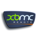 Official XBMC Remote icon