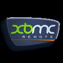 Official XBMC Remote icon