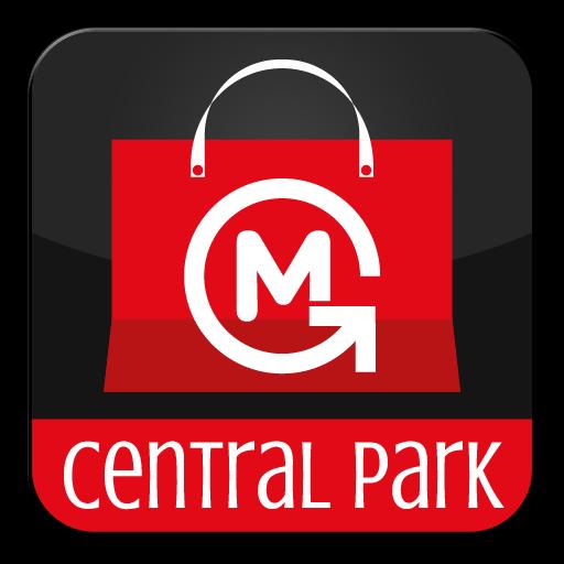 GoMall Central Park