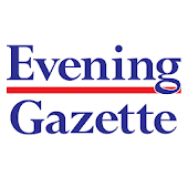 Evening Gazette Newspaper