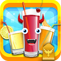Juice Maker icon