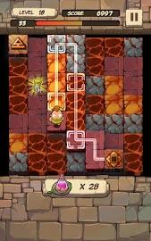 Caveboy Escape Screenshot 5