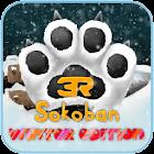 X-Mas Sokoban Free icon