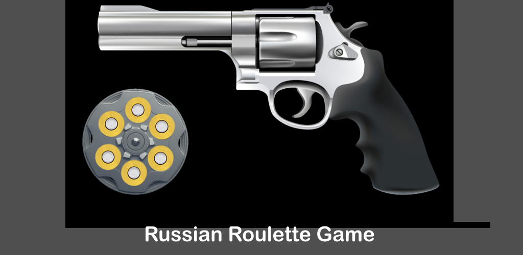 Русская рулетка онлайн игра