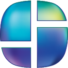 Samsung Galaxy Life icon