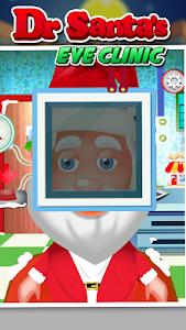 Dr. Santa's Eye Clinic v32.0