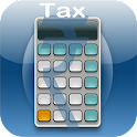 Income Tax Calculator India logo
