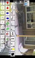Screenshot of FetchCam
