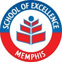 Memphis ParentMobile logo