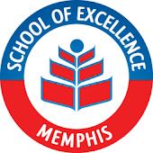 Memphis ParentMobile