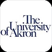 U of Akron