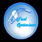 Fuel Optimizer icon