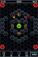 Screenshot of Defensoid