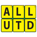 All United Taxi