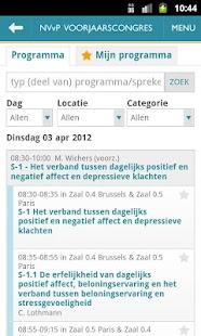 NVvP Voorjaarscongres 2012- screenshot thumbnail