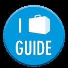 Abu Dhabi Travel Guide & Map icon