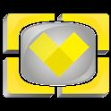 velcom 3GTV logo