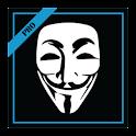 Fake ID Generator Pro icon