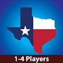 Texas 42 icon