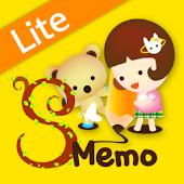 S`Memo Lite(free)