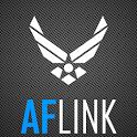 AF Link icon
