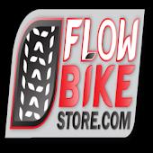 FlowBikeStore.com