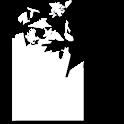ShredFiles icon