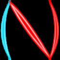 Neverlose My Droid logo