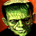 Frankenstein Wallpaper icon