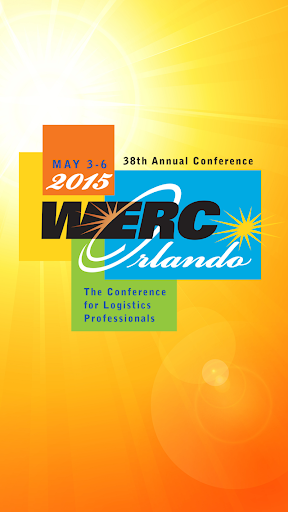 WERC Annual Conference